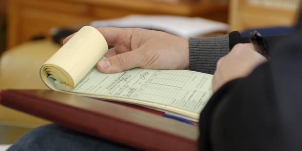Un Ordre au service des médecins et des patients (OPINION) - La Libre