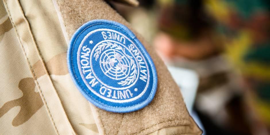 Kinshasa souffle le chaud et l'effroi à l'ONU