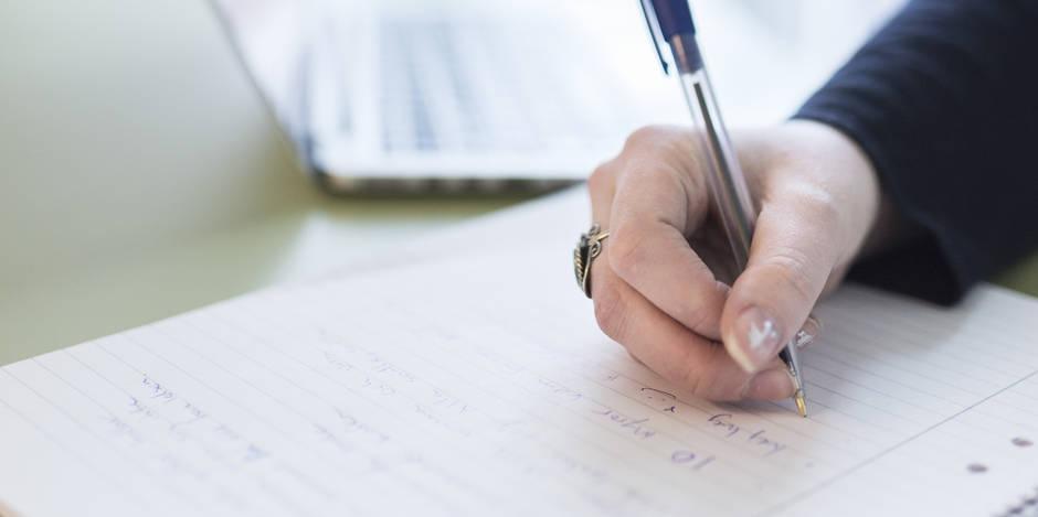 """L'Académie française estime que l'écriture inclusive est un """"danger pour la langue française"""""""