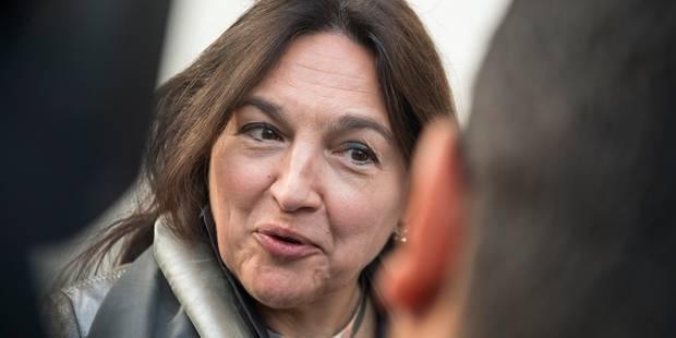 """COP23: les trucs et ficelles de la Belgique pour raboter ses """"objectifs climat"""" - La Libre"""