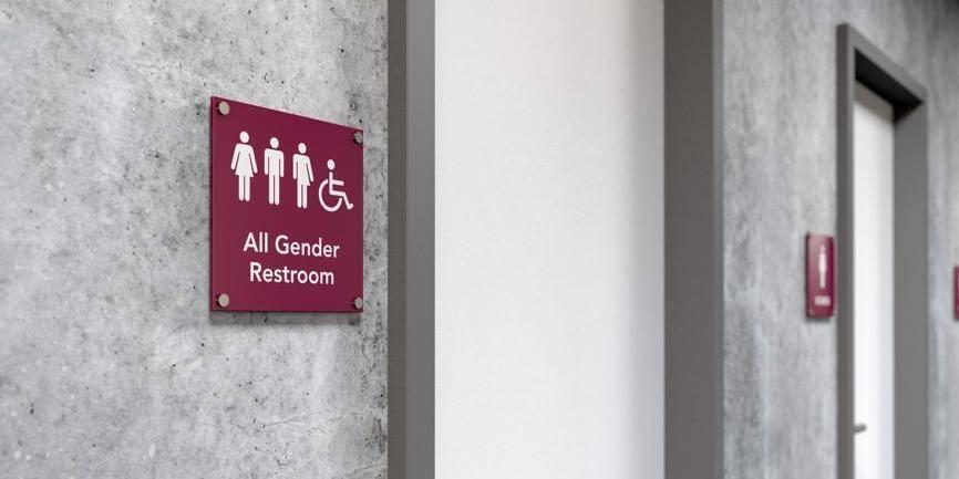 Faut-il reconnaître légalement un troisième sexe? (RIPOSTES) - La Libre