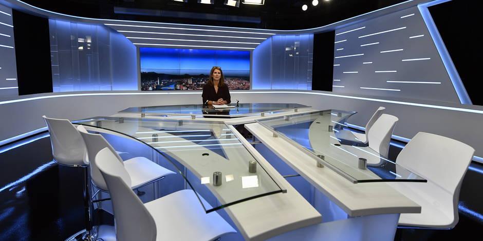 2016, l'audience rajeunie des télévisions locales