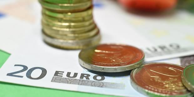 La Cour des comptes s'interroge sur la neutralité budgétaire de la réforme de l'impôt des sociétés - La Libre