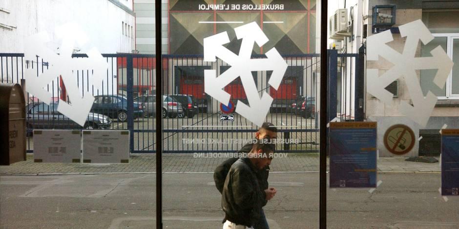 Sans vrai repère, les jeunes Belgo-Marocains cherchent leur place et leur avenir - La Libre