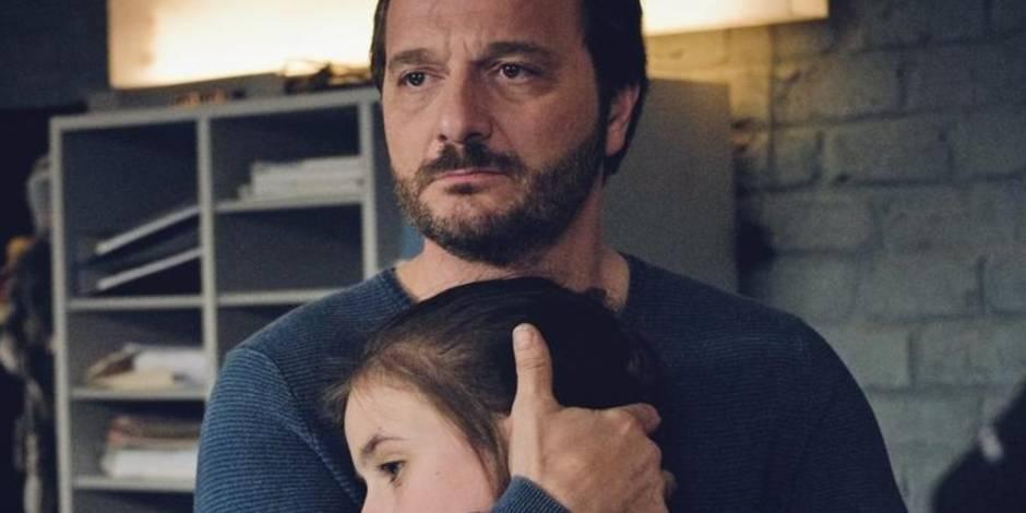 """""""Unité 42"""": l'intrigue redoutable de la nouvelle série 100% belge avec Patrick Ridremont en 7 clés (ENTRETIEN) - La Libr..."""