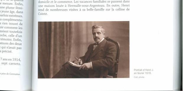 """Octobre 1917: """"On ne se fait plus d'illusion sur la paix avant l'hiver"""" - La Libre"""