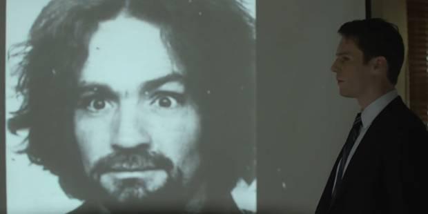 Omniprésent dans les séries et films américains, pourquoi Charles Manson fascine-t-il autant ? (VIDEOS) - La Libre