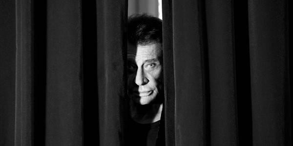 Décès de Johnny Hallyday: les témoignages de quatre Belges qui ont bossé avec le chanteur - La Libre