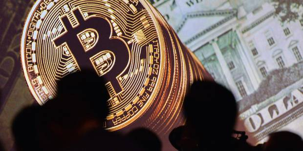 Les crypto-monnaies, le nouvel eldorado hasardeux des investisseurs - La Libre