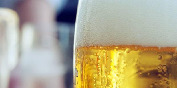 Alcool, tabac, soda, phosphate dans le kebab et puis quoi : le chewing-gum ? (OPINION) - La Libre
