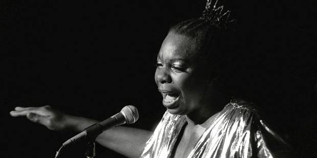 Nina Simone, Bon Jovi et Dire Straits au Rock and Roll Hall of Fame - La Libre