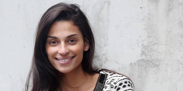 Danse avec les Stars : Tatiana Silva termine à la troisième place - La Libre