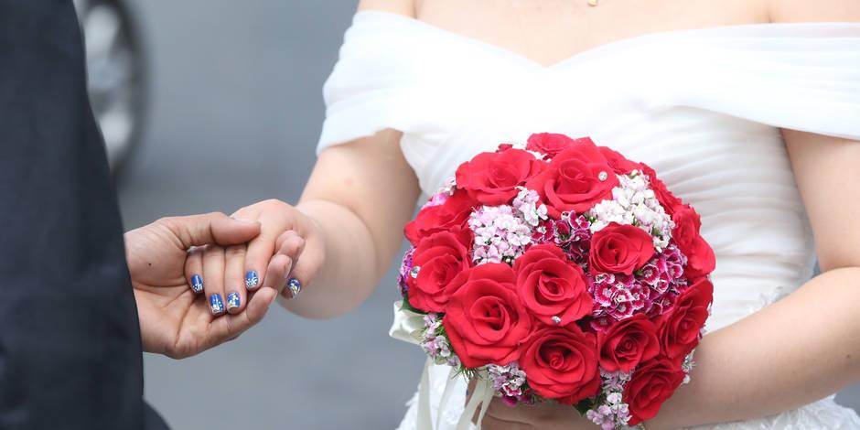 site de rencontre pour personne mariée houthalen helchteren