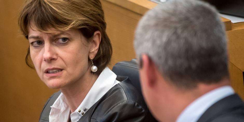 Comment la Wallonie aidera les communes à payer les pensions - La Libre