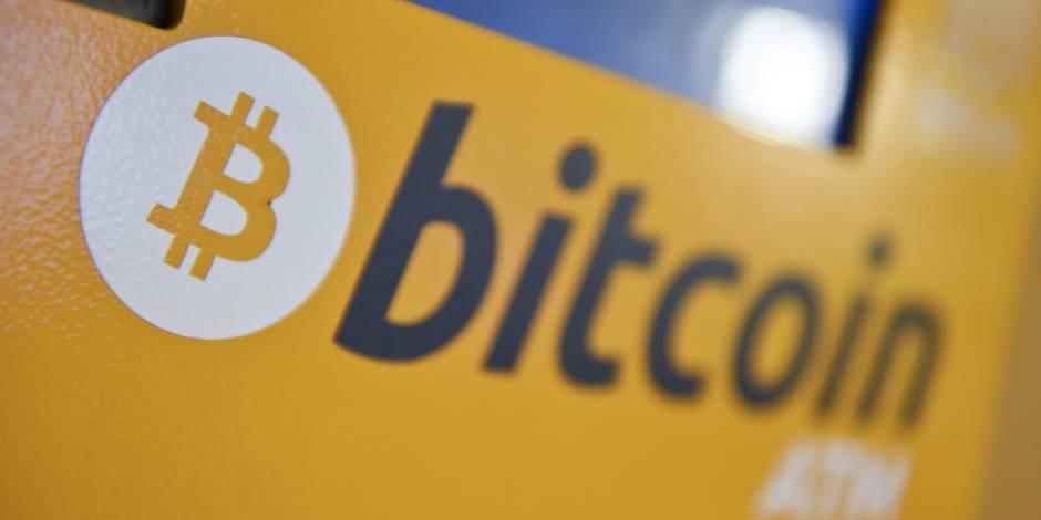 Le glas du bitcoin a-t-il sonné?