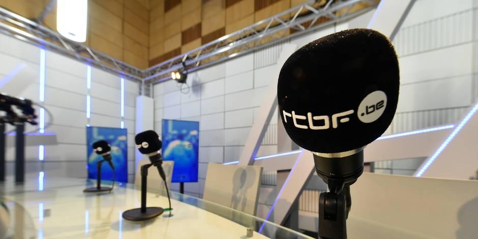 Digitale et jeune, la RTBF atteint ses objectifs