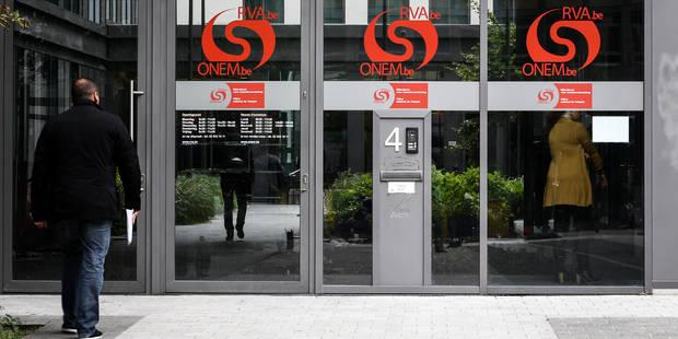 Erreur de calcul à la SNCB: L'Onem débourse plusieurs millions d'allocations indues aux cheminots - La Libre