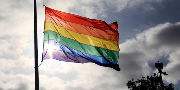 """Malaisie: un programme controversé pour inviter les transexuels à revenir à """"une vie normale"""" - La Libre"""