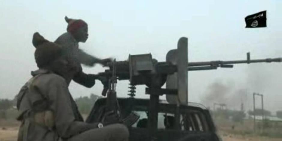 Nouvelle tuerie dans le sud-est du Nigeria: 7 morts