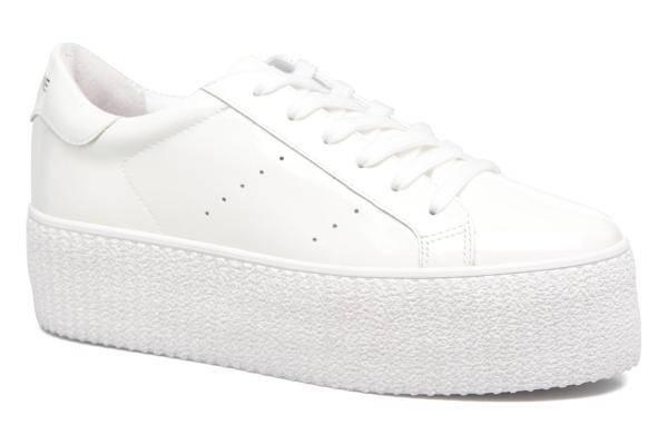 No Name Wild Sneaker Patent.      139 euros.