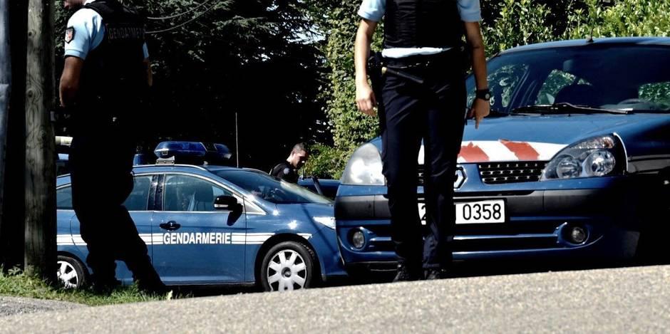 Affaire Maëlys: Le suspect Nordahl Lelandais a déposé une demande de remise en liberté