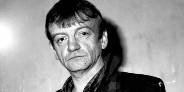 Mark E Smith, chanteur et fondateur du groupe postpunk The Fall, est décédé - La Libre