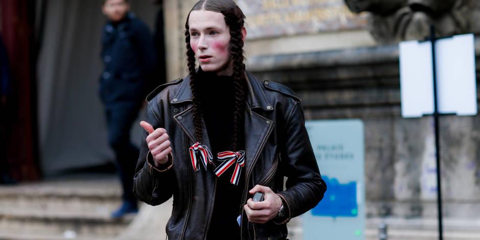 L'enquête : derrière le glam et la cool-attitude, les travailleurs de la mode sont très précarisés