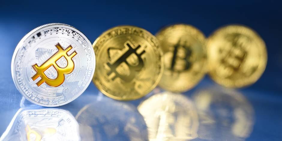 Voici pourquoi plusieurs cryptomonnaies (sauf le bitcoin) ont chuté ce vendredi