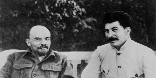"""Russie: Un cinéma moscovite contraint d'annuler les projections de """"La Mort de Staline"""" - La Libre"""