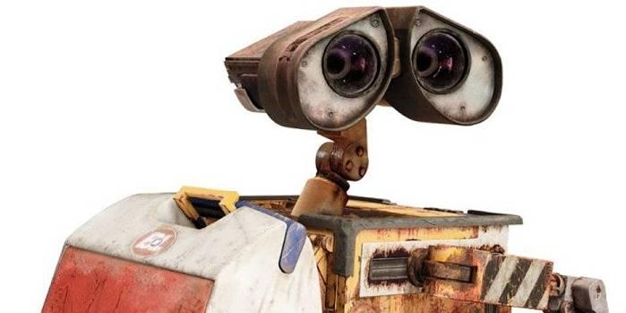 L'intelligence artificielle est-elle une menace pour l'emploi en Belgique? (RIPOSTES) - La Libre