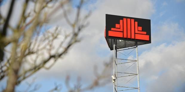 Stade national: un conseilller communal de Grimbergen à nouveau en appel contre la suppression - La Libre