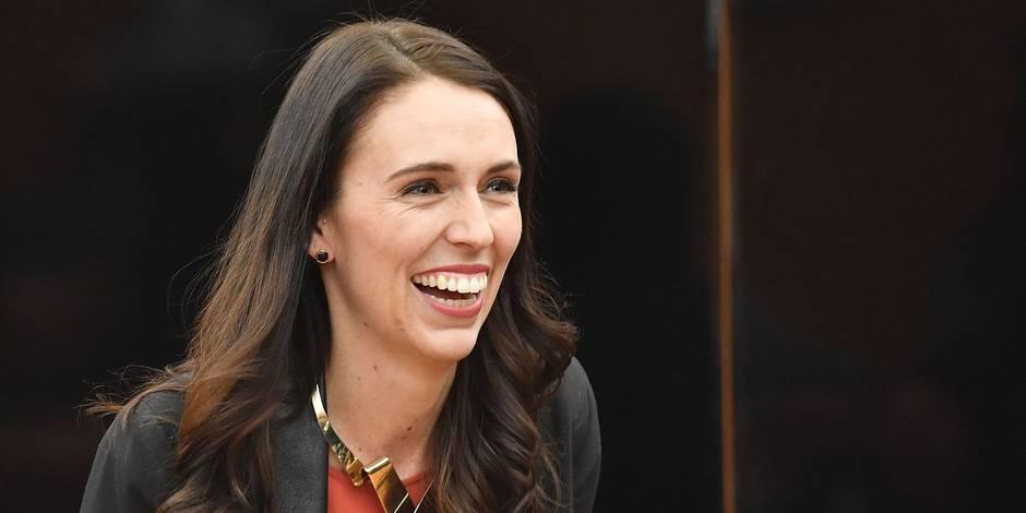 Diplomatie pour les nuls: une leçon de politique en Nouvelle-Zélande