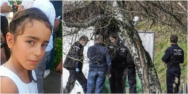"""Nordahl Lelandais dit avoir tué Maëlys involontairement : """"Les constatations ont été extrêmement difficiles"""" - La Libre"""