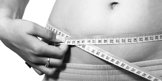Et si la prise de poids était notamment causée par des produits chimiques? - La Libre