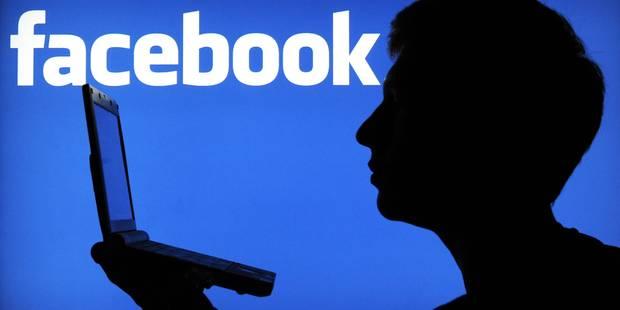 Facebook & Co pourront être poursuivis devant les tribunaux européens - La Libre