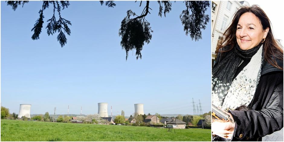 Combien coûtera la sortie du nucléaire pour un ménage belge?