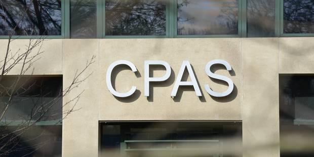 Détournements au CPAS de Liège: l'inculpé conteste l'ampleur des montants détournés - La Libre