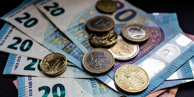 Cagnotte Euromillions record: voici les chiffres de la chance pour gagner 174 millions! - La Libre