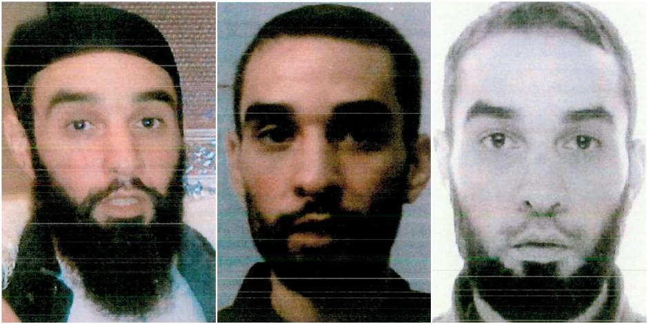 La libération en 2012 d'Oussama Atar, alors détenu en Irak, a été scellée au plus haut niveau de l'Etat belge