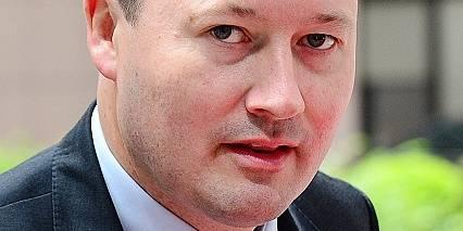 La nomination de Martin Selmayr au secrétariat général fait débat — Commission européenne