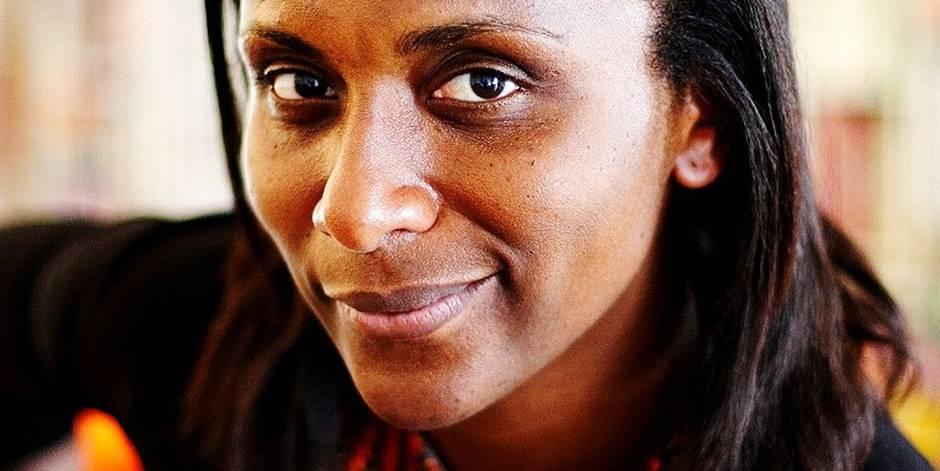 La passion des séries se cultive en Afrique - La Libre