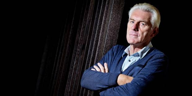 Ostende officialise l'arrivée d'Hugo Broos en tant que directeur sportif - La Libre