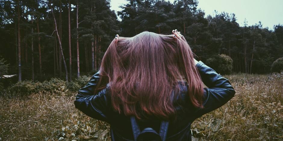 Pourquoi nos cheveux sont méconnaissables en ce moment