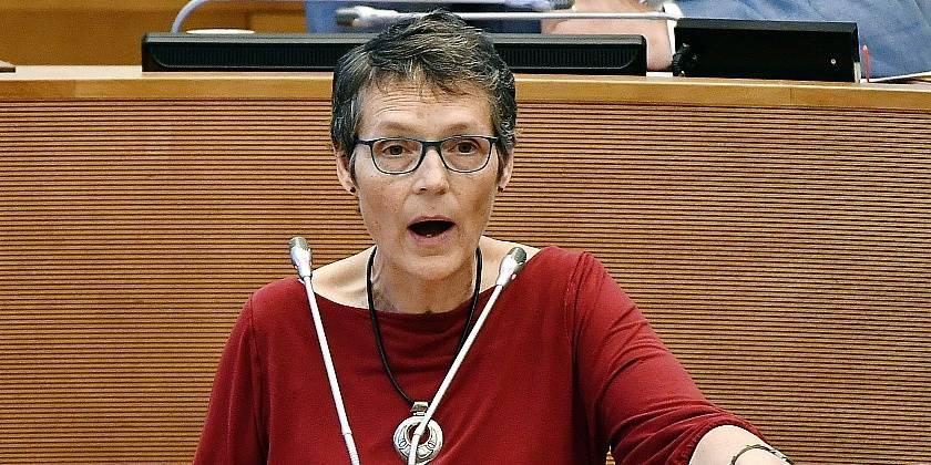 Le gouvernement wallon prive le Centre de coopération au développement d'une aide financière, Ecolo et le PS s'insurgent...