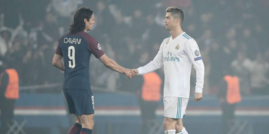PSG-Real: la victoire de la tradition sur l'artifice