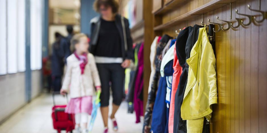Vers une obligation de présence régulière en 3e maternelle avant l'école primaire