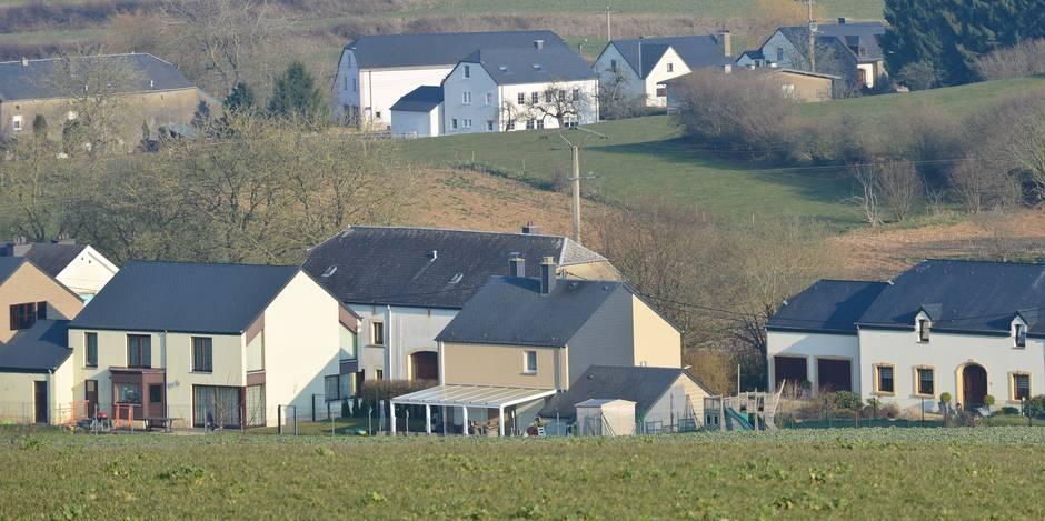 Bail d'habitation en Wallonie: qu'est-ce qui va changer et pour qui? Petit tour d'horizon