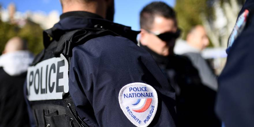 France: deux personnes retrouvées sans vie, leur mort demeure encore inexpliquée