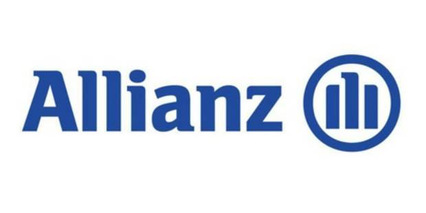 Les bureaux d'Allianz à Bruxelles et Anvers fermés à cause d'une menace potentielle - La Libre