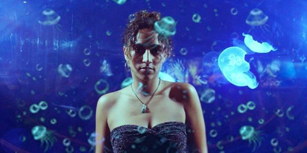 Gagnez 10 places pour le concert privé de Blu Samu - La Libre